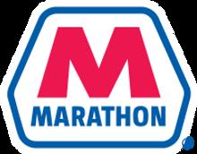 200px-Marathon_Oil_logo_2009.svg.png