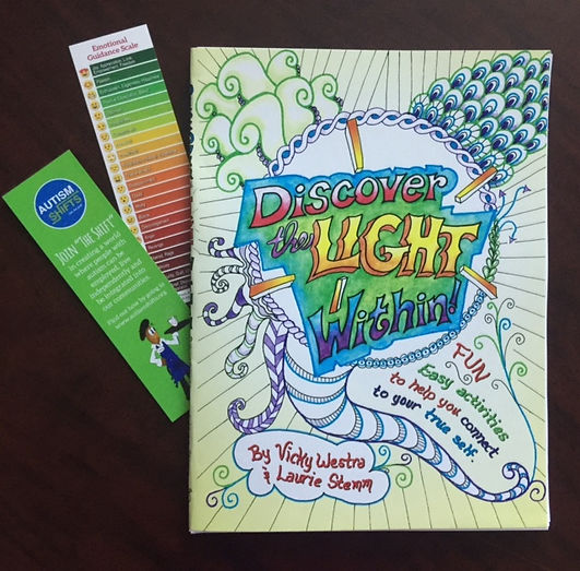 discover the light with bookmark.jpg