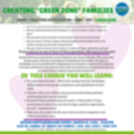 Copy of Parent Workshop-2.png
