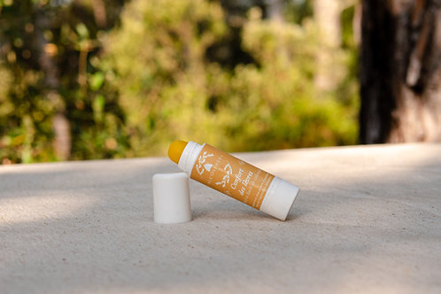 Stick lèvres ultra réparateur 3,5g