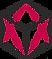 monid-logo-sygnet_edited.png