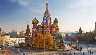 moskova2_413232.jpg
