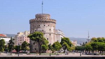 Edirne – Selanik – Kavala Turu