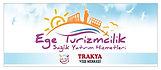 ege turizm banner.jpg
