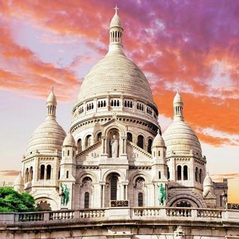 Paris Turu