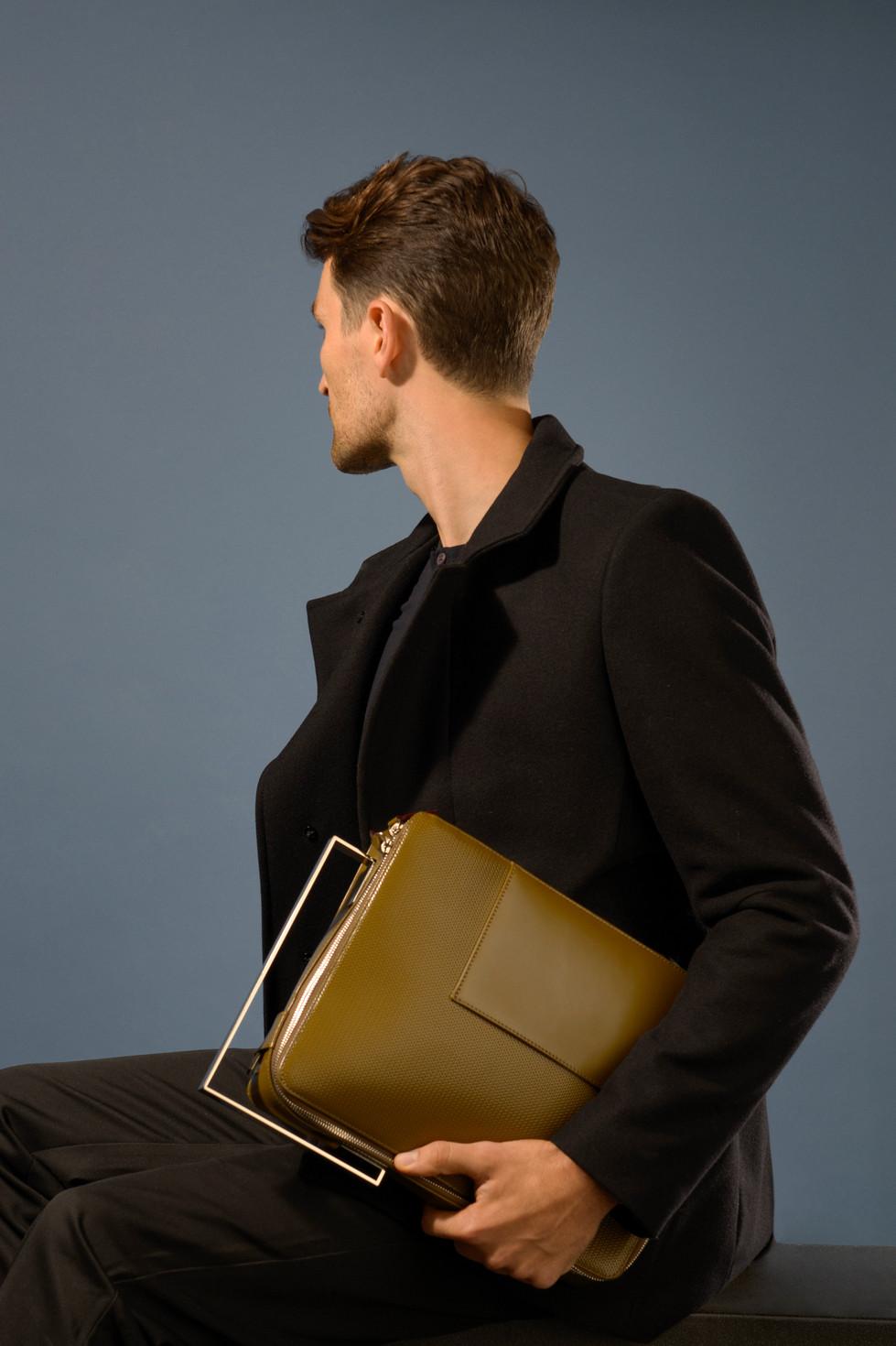 Lautem Bags