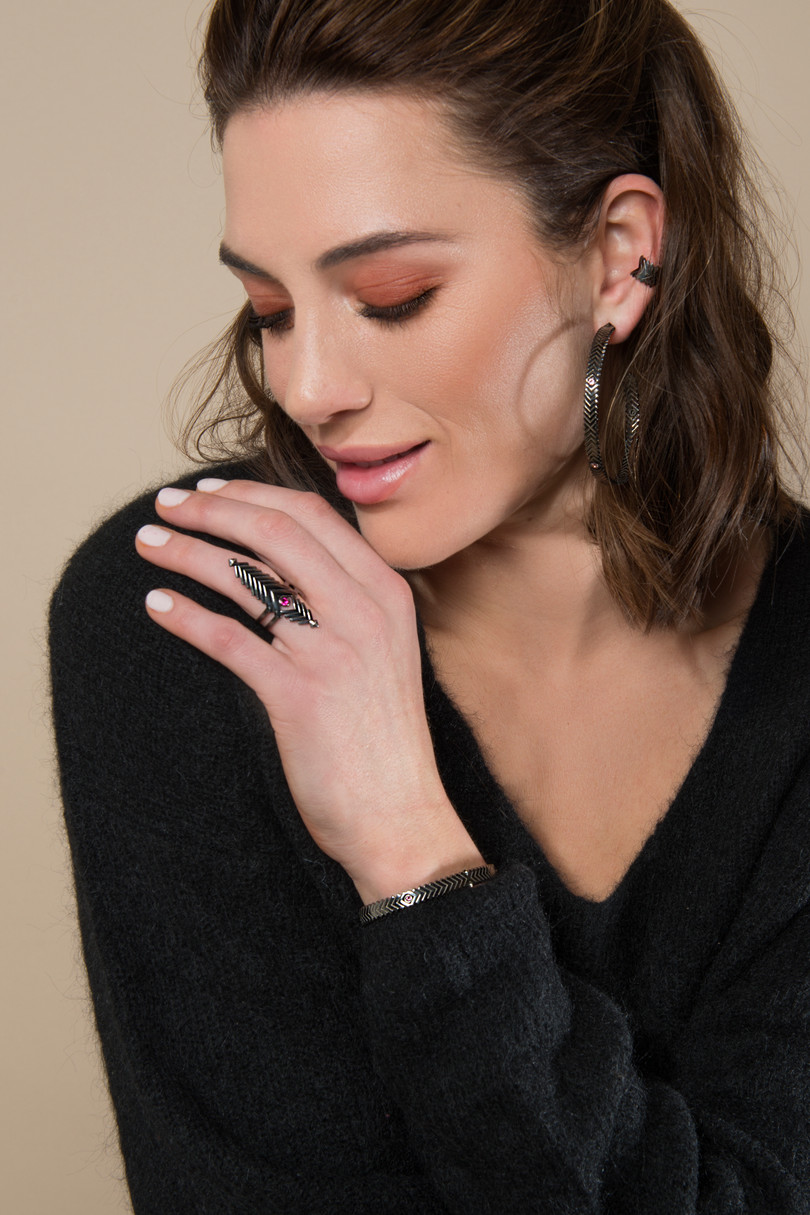Charlotte Valkeniers
