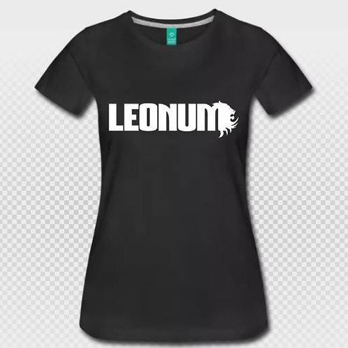 Leonum Shirt WOMEN