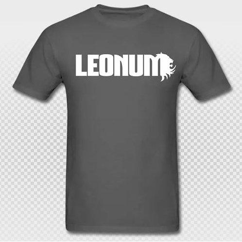 Leonum Shirt MEN