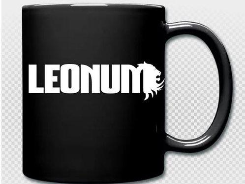 Leonum Mug