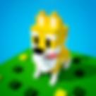 Shiba icon 3.png
