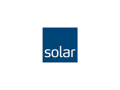 [eventure-booking.dk][447]Solarthumb.png