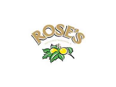 [eventure-booking.dk][339]Rosesthumb-768