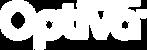 optiva-logo-rgb-blue copy.png