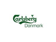 [eventure-booking.dk][420]CarlsbergDanma