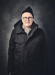 GåPortræt_0197.jpg