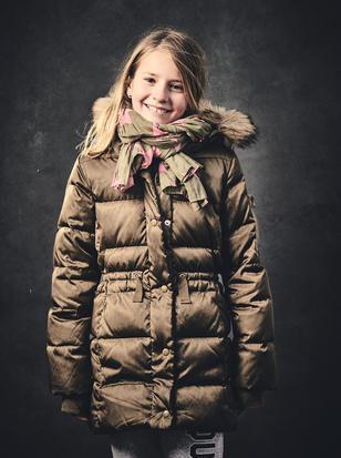 GåPortræt_0104.jpg