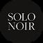 SoloNoir_Logo_Sort.png