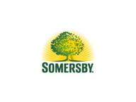 [eventure-booking.dk][319]Somersbythumb-