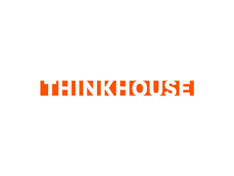 [eventure-booking.dk][202]Thinkhousethum