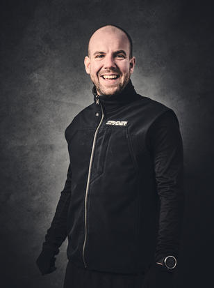 GåPortræt_0033.jpg