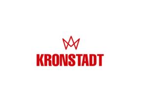 [eventure-booking.dk][448]Kronstadtthumb