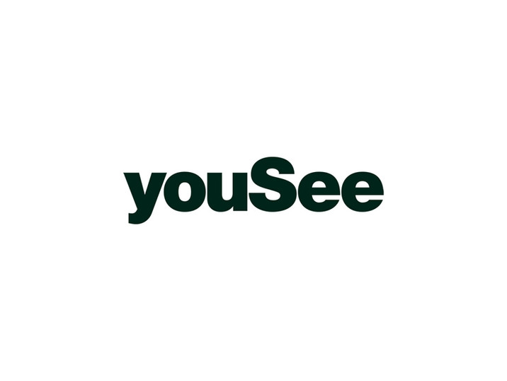 [eventure-booking.dk][500]Youseethumb.jp