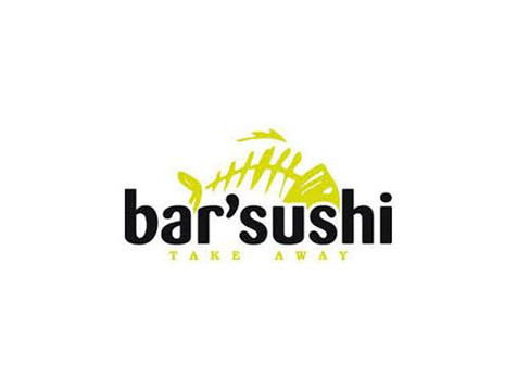 [eventure-booking.dk][407]BarSushithumb.