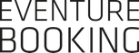 EventureBooking_Logo_2Linjer_Black.png