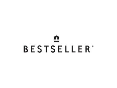 [eventure-booking.dk][223]Bestsellerthum