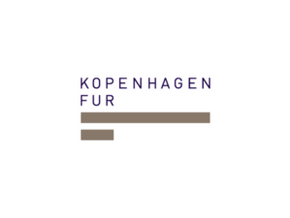 [eventure-booking.dk][84]KopenhagenFurth