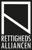 RettighedsAlliancen_Logo_BLACK.png