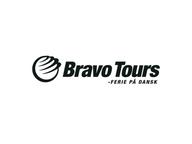 [eventure-booking.dk][254]BravoToursthum