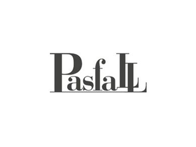 [eventure-booking.dk][62]Pasfallthumb-76