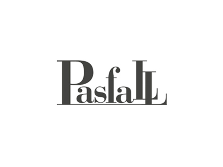 [eventure-booking.dk][62]Pasfallthumb-76