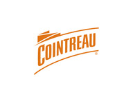 [eventure-booking.dk][132]Cointreauthumb