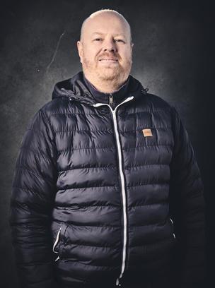 GåPortræt_0222.jpg