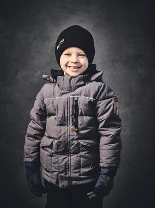 GåPortræt_0177.jpg