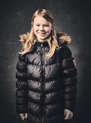 GåPortræt_0046.jpg