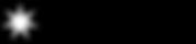 Maersk Drilling Logo Black.png