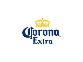 [eventure-booking.dk][102]Coronathumb-76