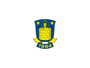 [eventure-booking.dk][542]Broendbythumb-