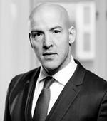 Amir Hoffmann
