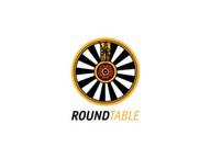 [eventure-booking.dk][150]Roundtablethum