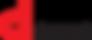 sygeforsikring_logo-300x131.png