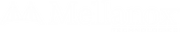Mellanox_Wide_logo.png