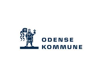 [eventure-booking.dk][307]OdenseKommunet