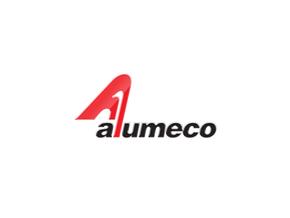 [eventure-booking.dk][176]Alumecothumb.p