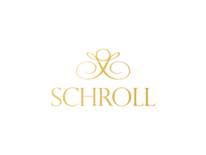 [eventure-booking.dk][210]Schrollthumb-3