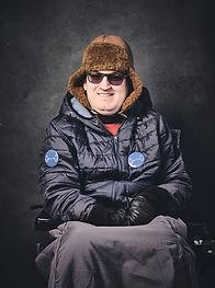 GåPortræt_0231.jpg